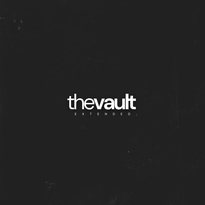 thevault (Extended Mix)