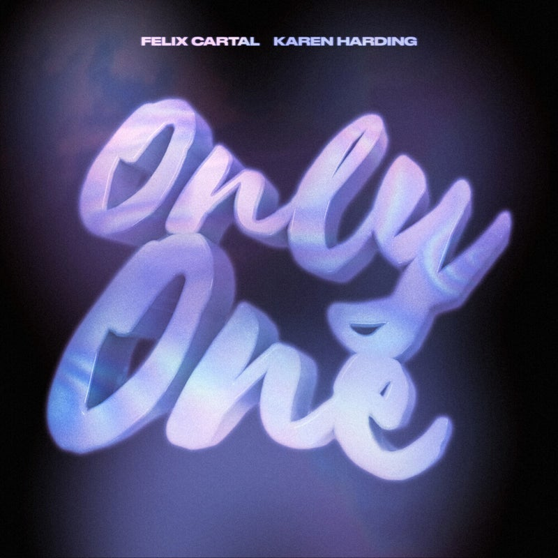 Only One (Extended Mix)