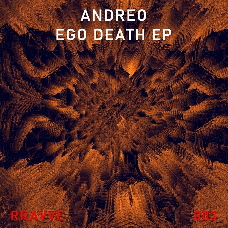 Ego Death EP
