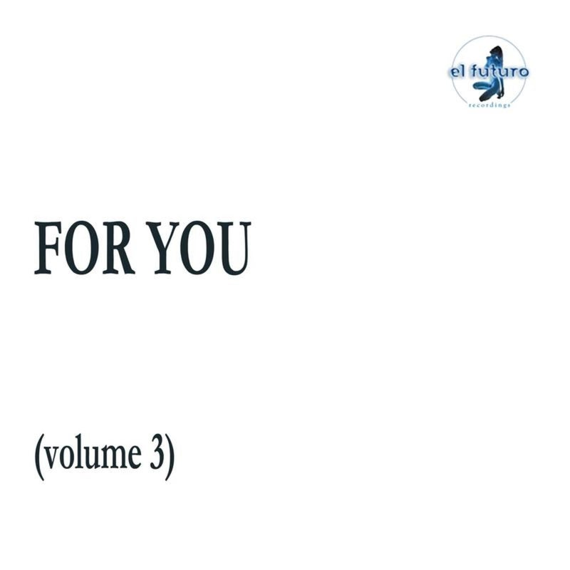 For You (Volume 3)