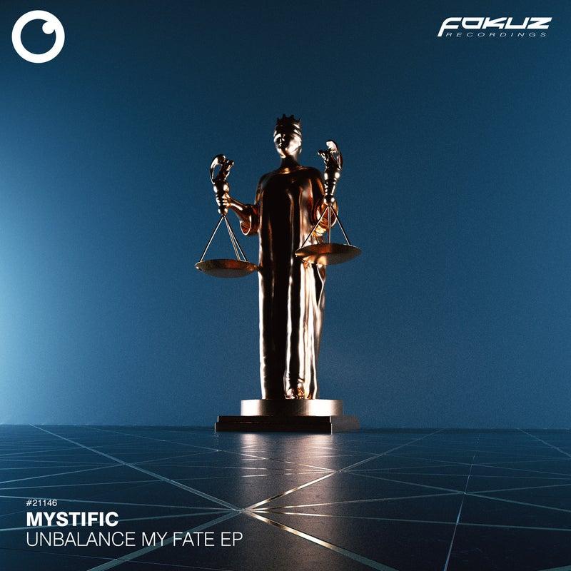 Unbalance My Fate EP