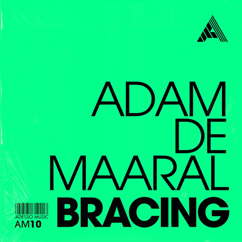Bracing - Extended Mix