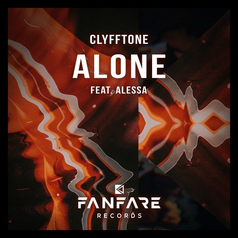 Alone (feat. Alessa)