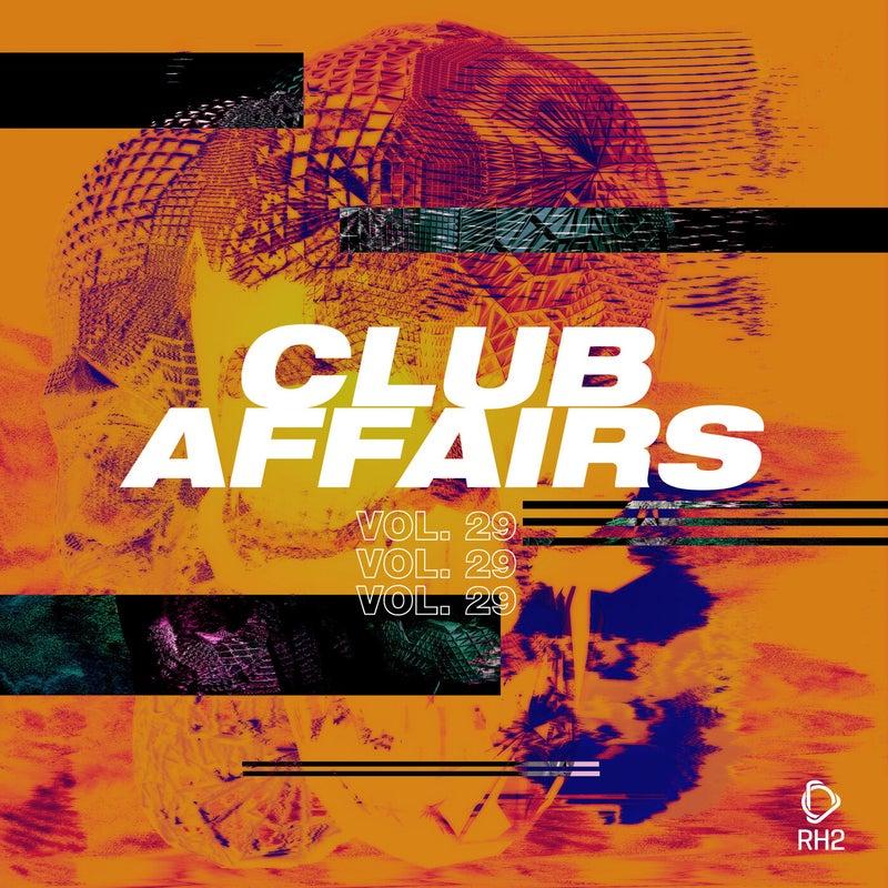 Club Affairs Vol. 29