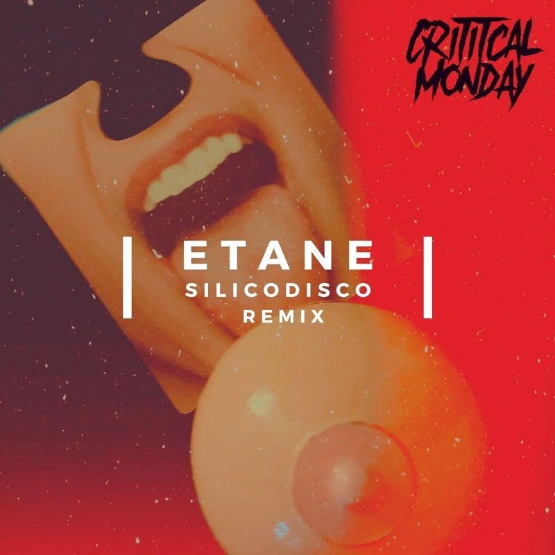 Chapter 10 : Etane