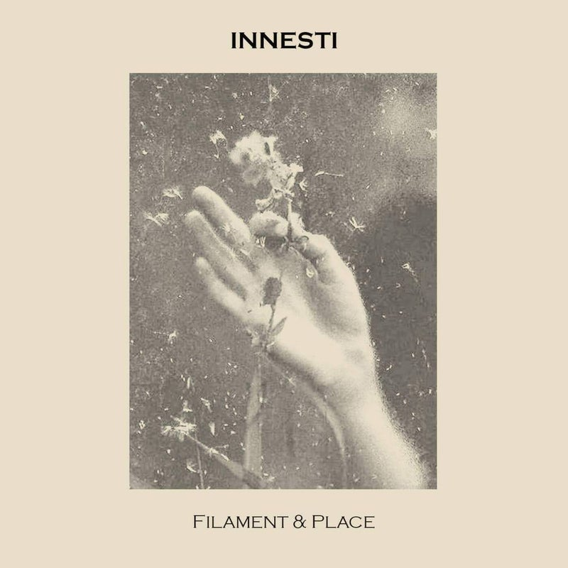 Filament and Place