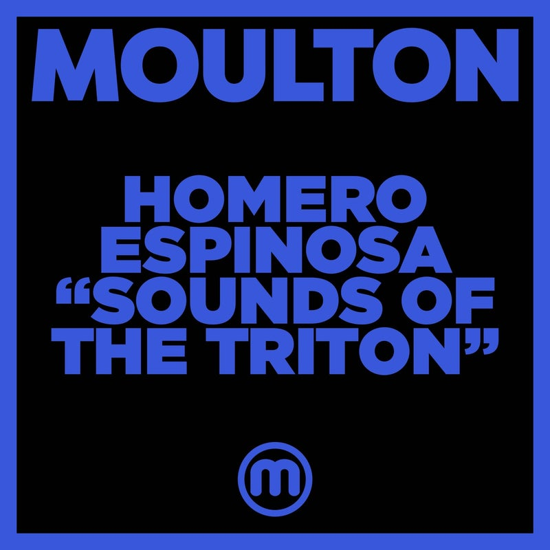 Sounds Of The Triton