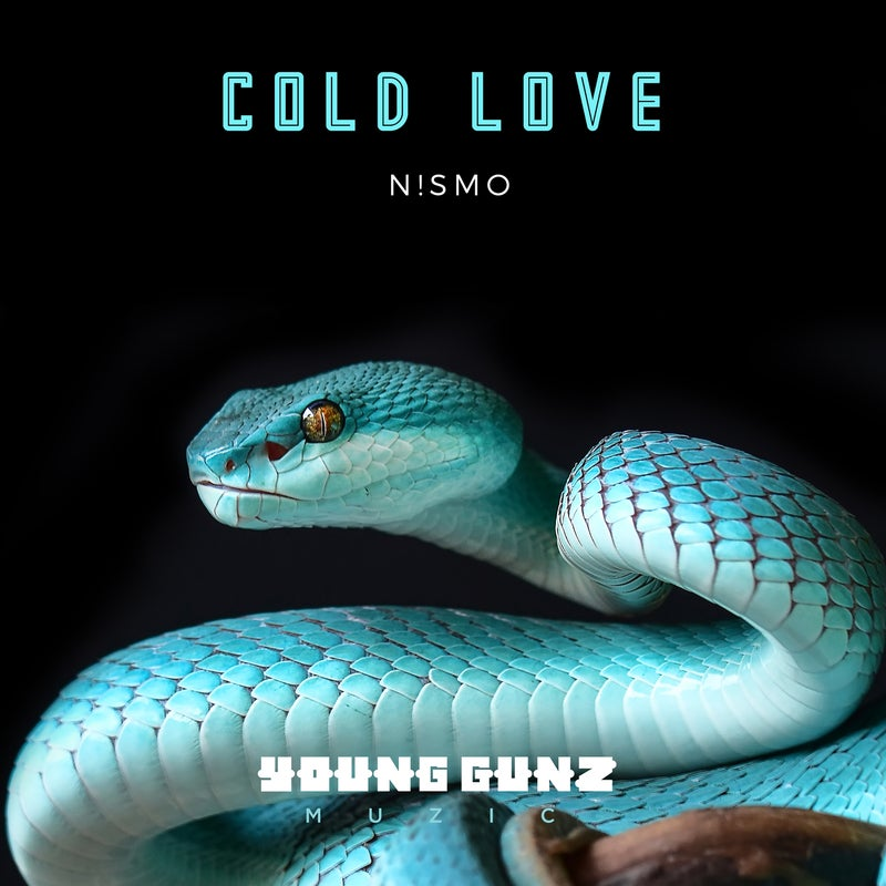 Cold Love - Extended Mix