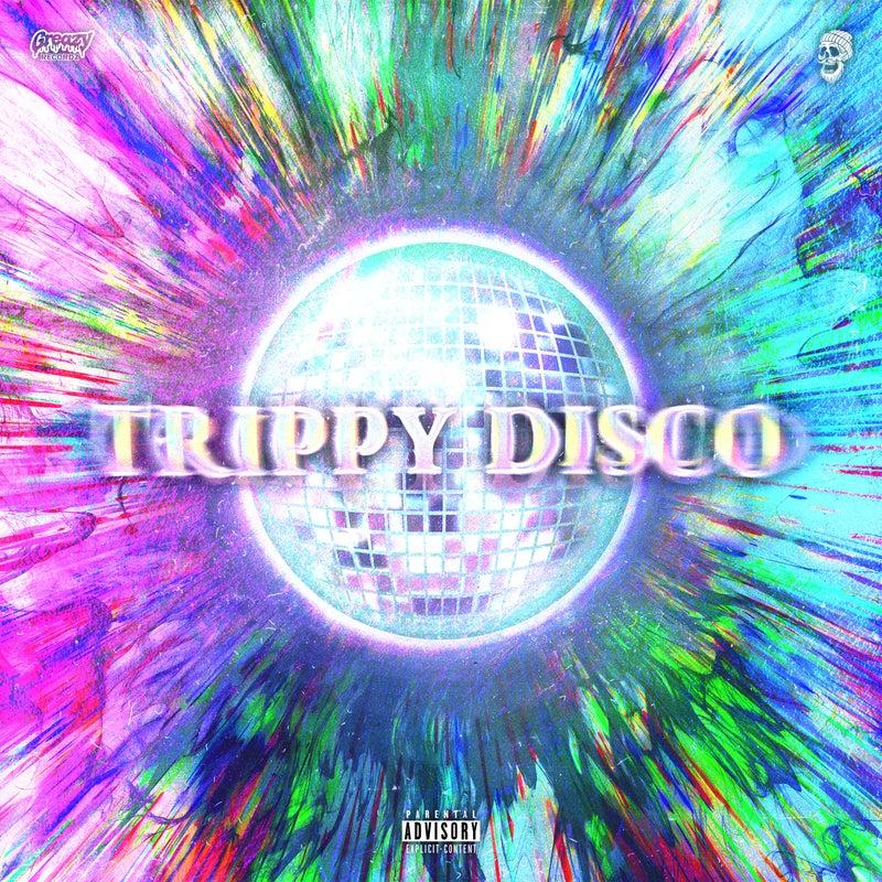 Trippy Disco - Pro Mix