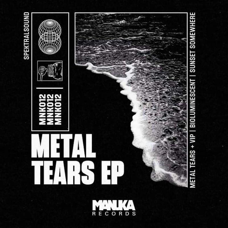 Metal Tears