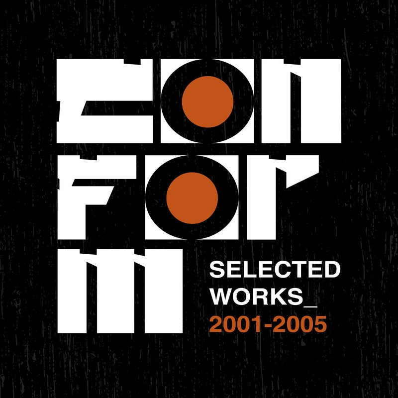 Conform Selected Works Part 2