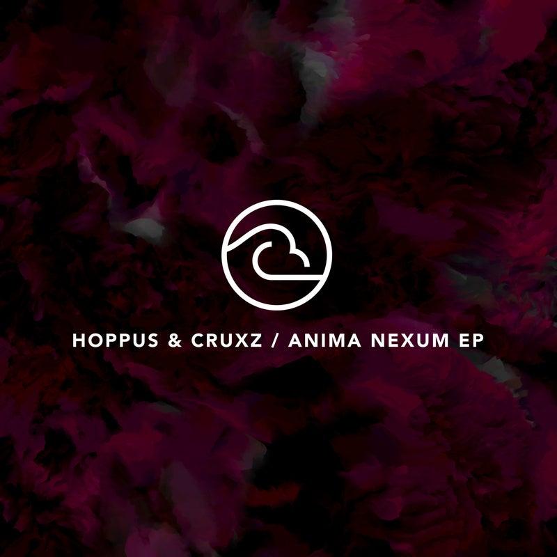 Anima Nexum EP