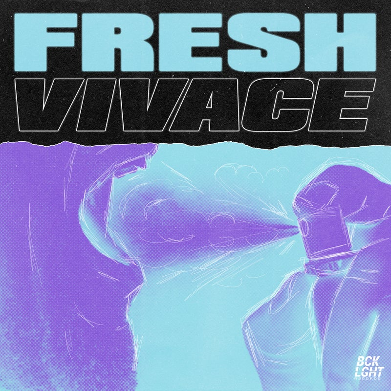 Fresh (Extended Mix)