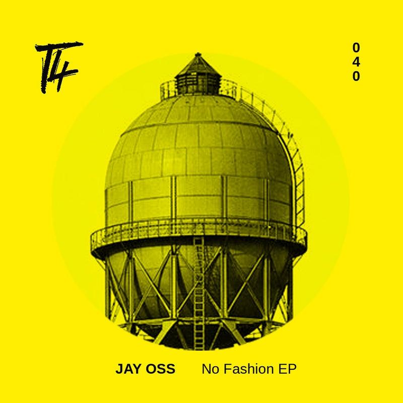 No Fashion