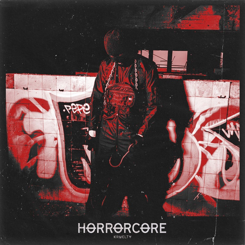 HORRORCORE - Pro Mixes