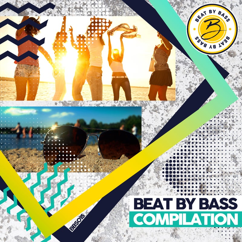 Beat By Bass Compilation