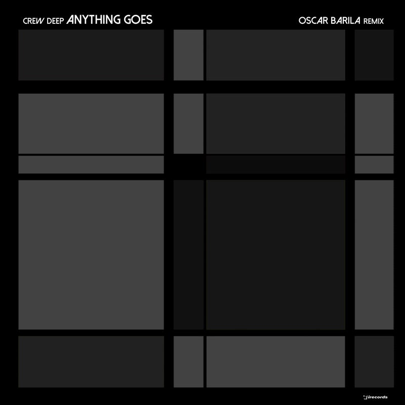 Anything Goes (Remix)