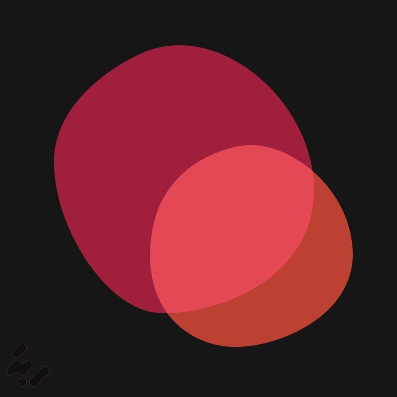 Red Giants EP