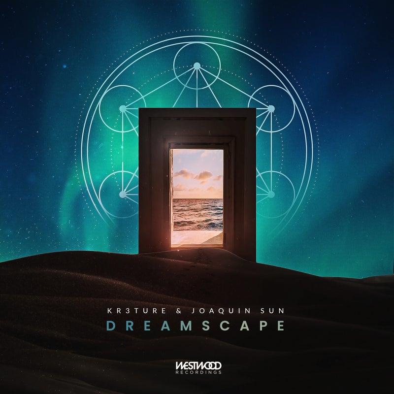 Dreamscape EP