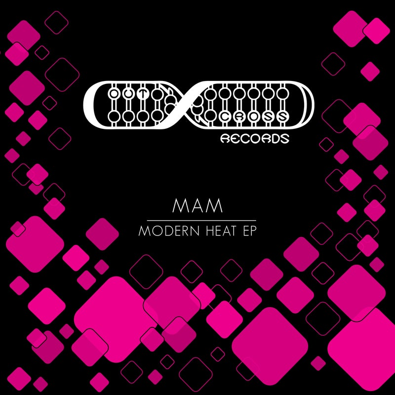 Modern Heat EP
