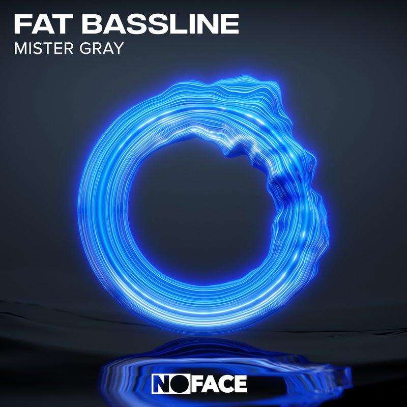 Fat Bassline