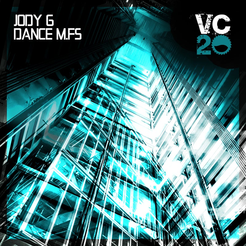 Dance M.Fs
