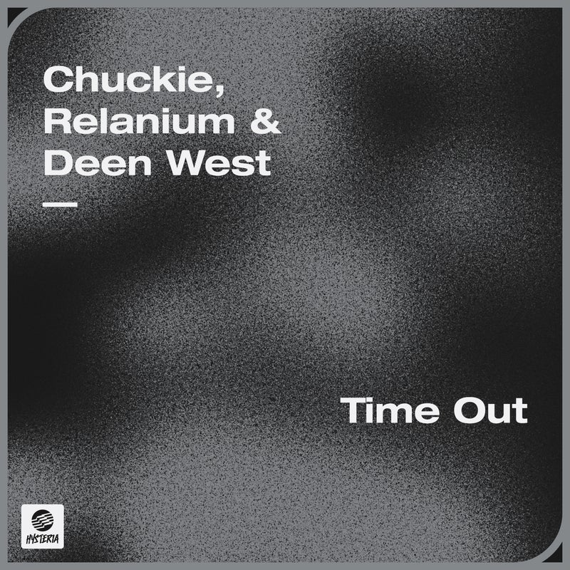 Time Out (Extended Mix)