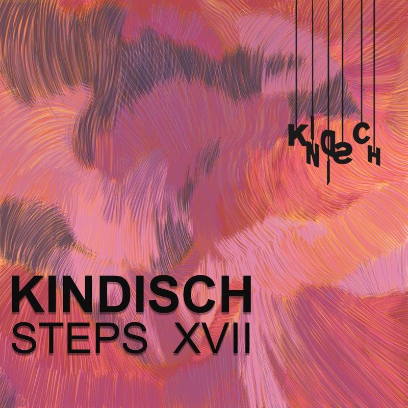 Kindisch Steps XVII