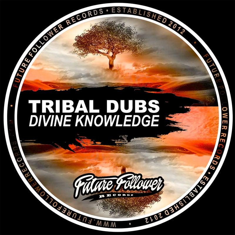 Divine Knowledge