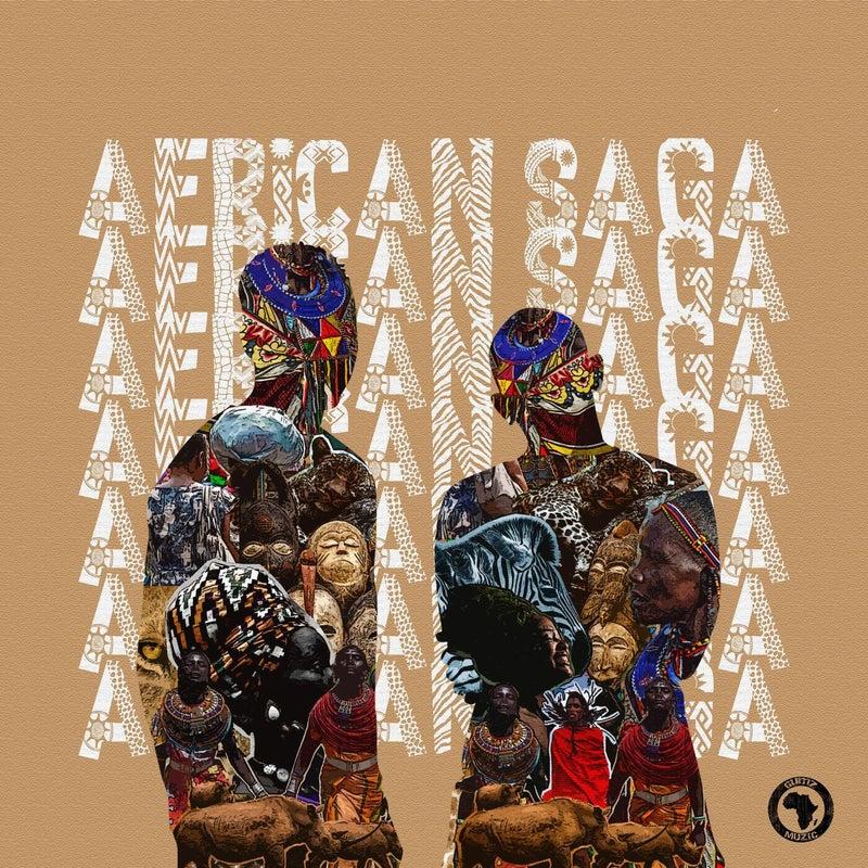 African Saga