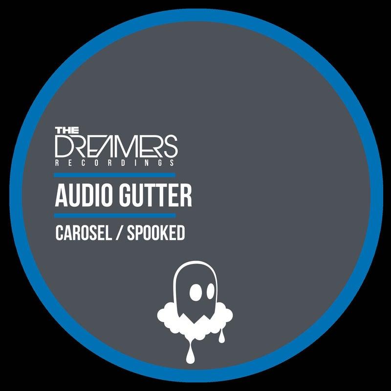 Carosel / Spooked