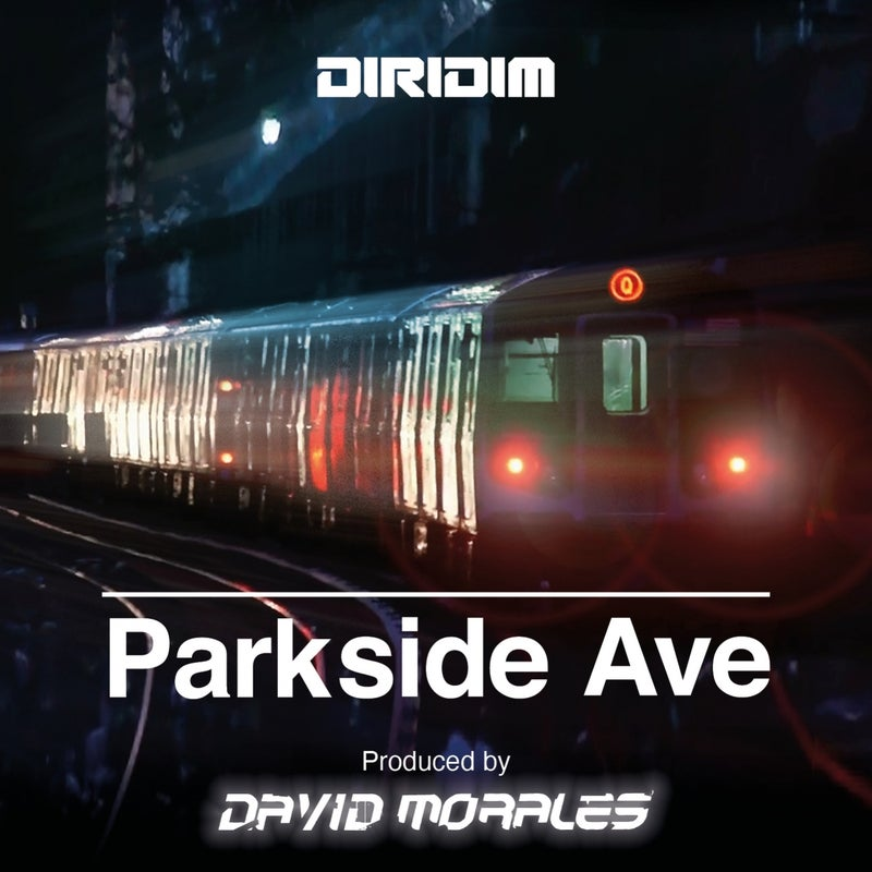 Parkside Ave (Produced By David Morales)