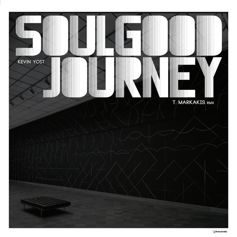 Soulgood Journey
