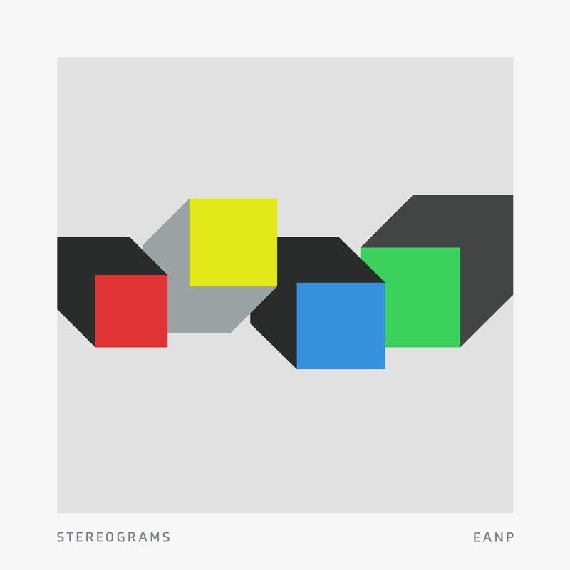Stereograms