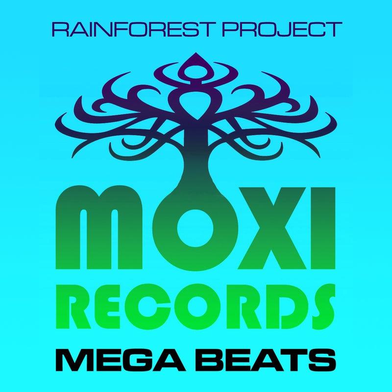 Moxi Mega Beats 19