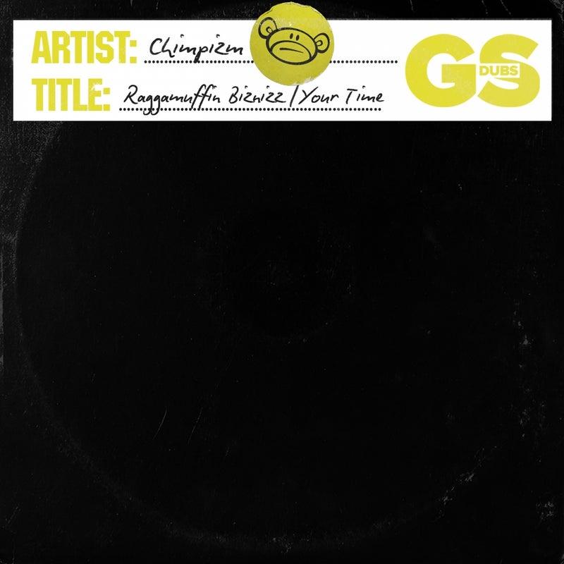 Raggamuffin Biznizz / Your Time