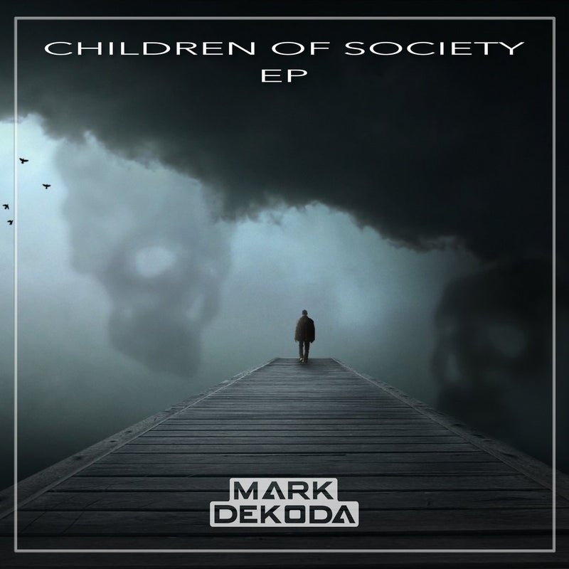 Children of Society EP
