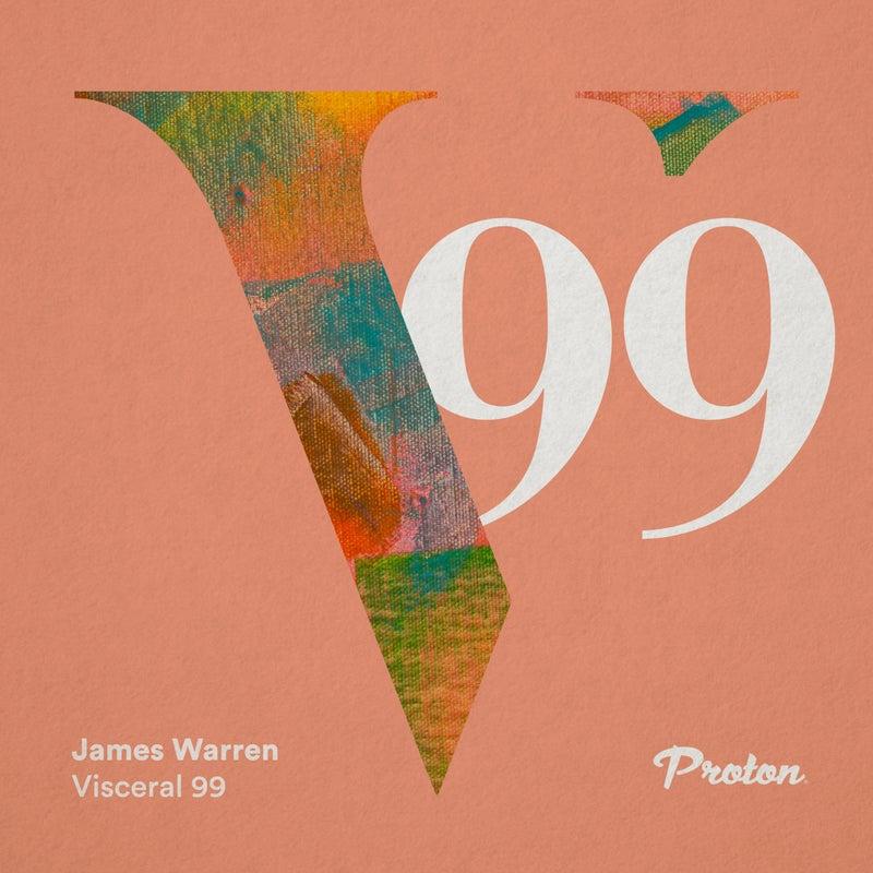 Visceral 099