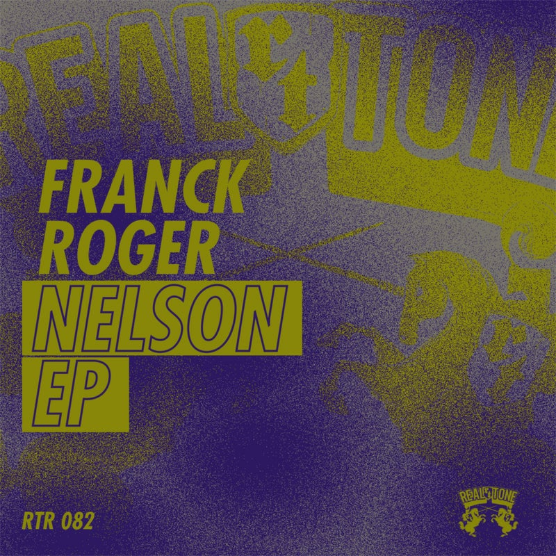Nelson EP