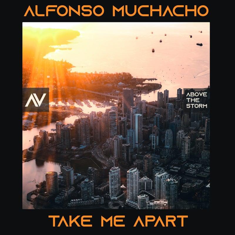 Take Me Apart