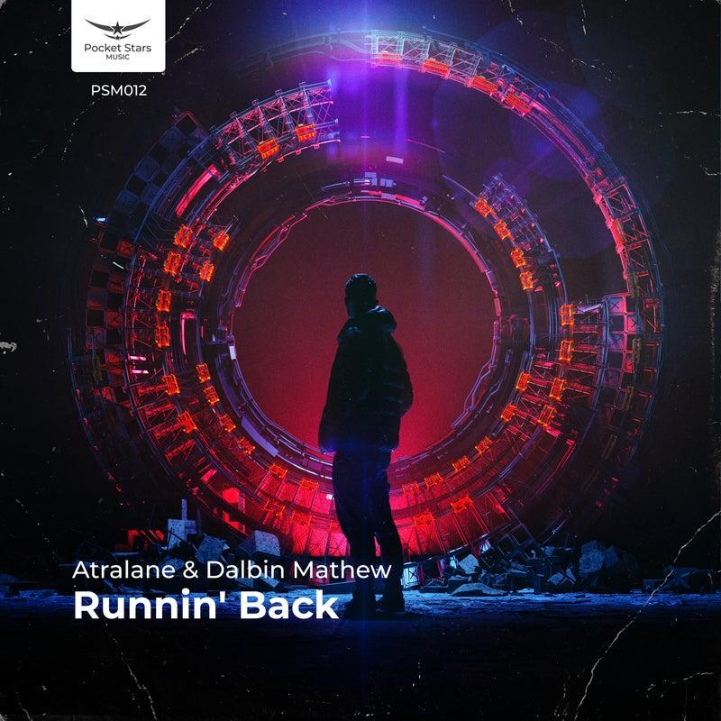 Runnin' Back