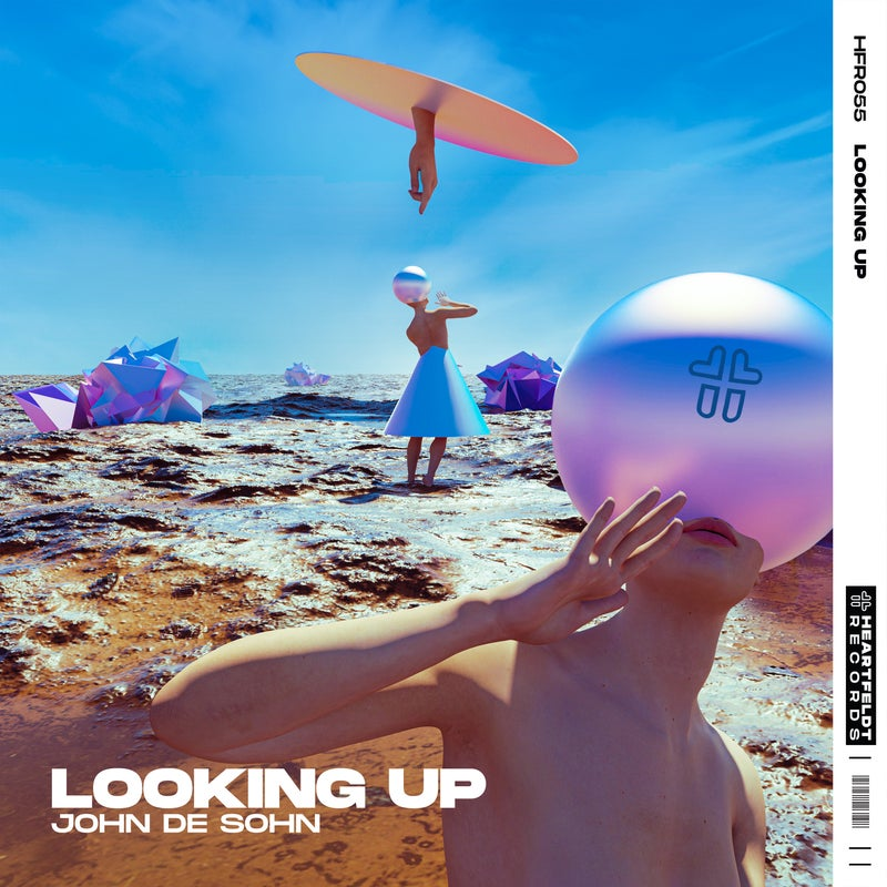 Looking Up (Extended Mix)