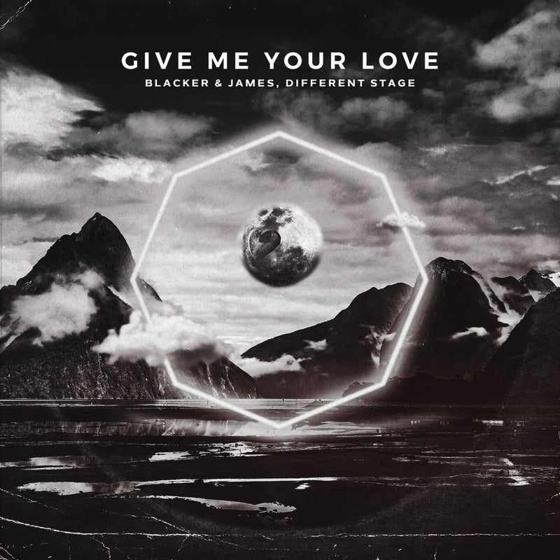 Give Me Your Love
