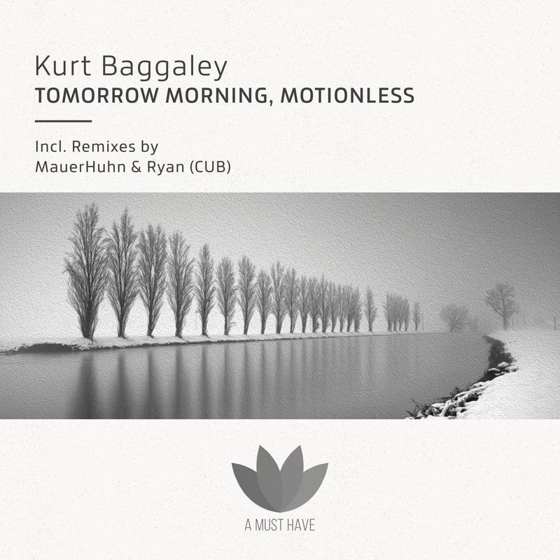 Tomorrow Morning / Motionless