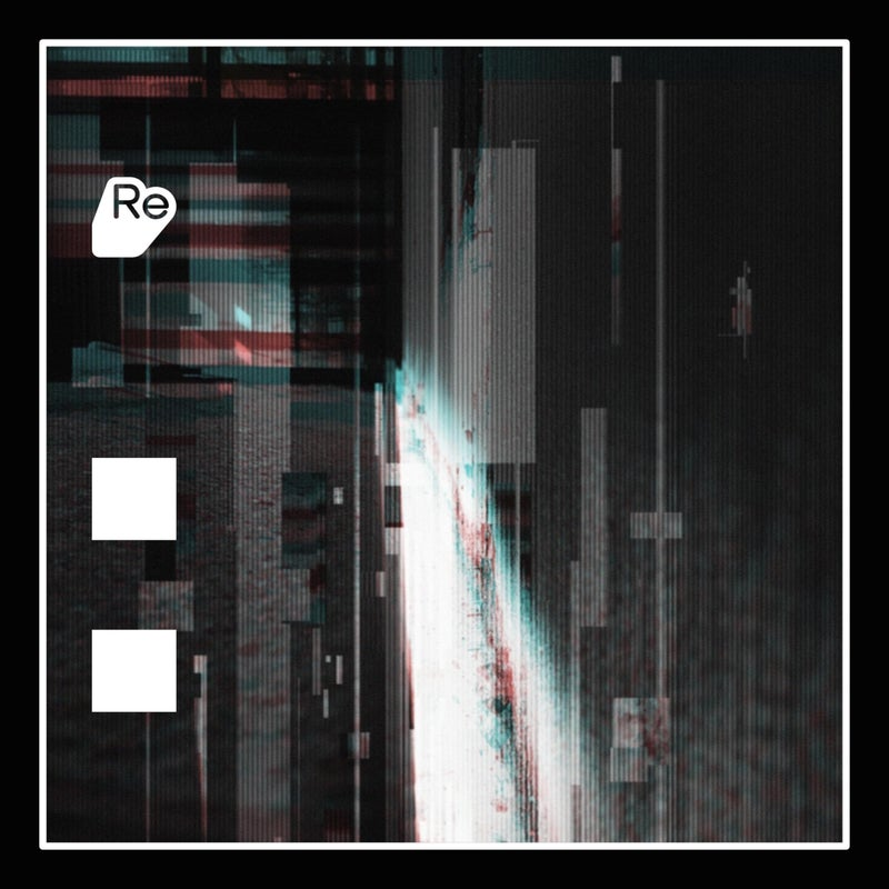 Re:Sound Selects 006
