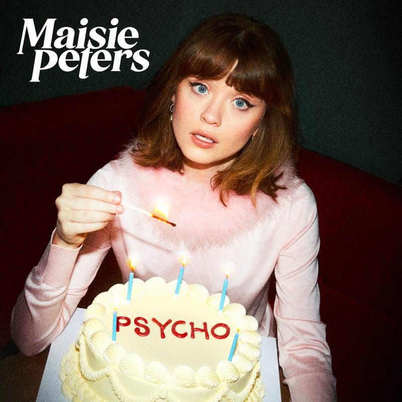 Psycho (Joel Corry Extended Remix)