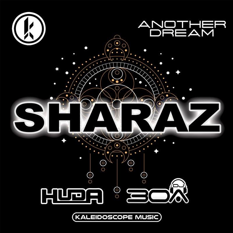 Another Dream (Huda Hudia & DJ30A Remix)