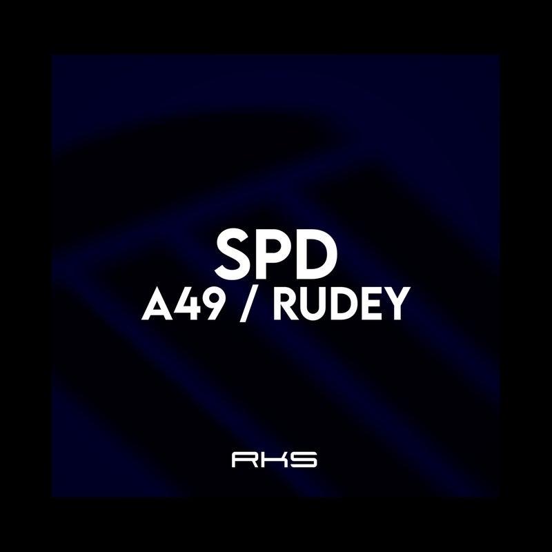 A49 / Rudey