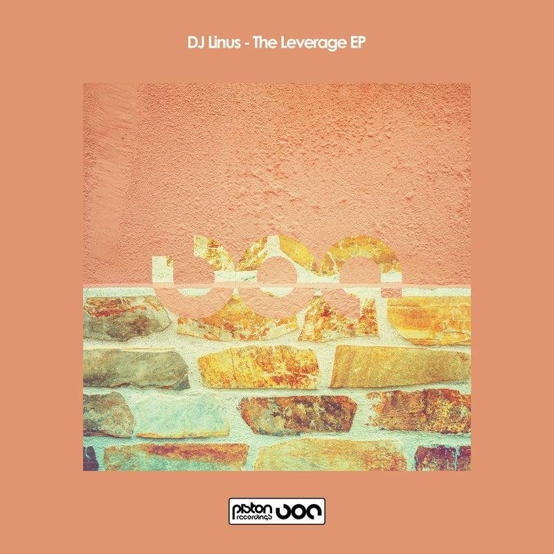 The Leverage EP