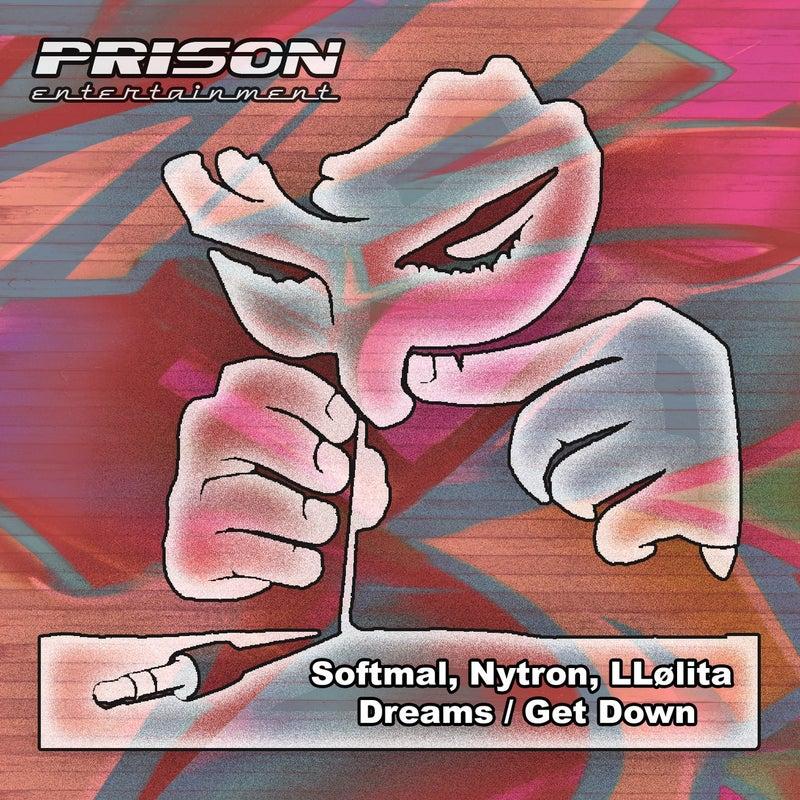 Dreams / Get Down